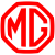 MG Motor UK MG HS SUV
