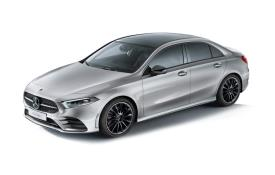 Mercedes-Benz A Class Saloon A200 Saloon 4Dr 1.3  163PS AMG Line Premium Plus 4Dr 7G-DCT [Start Stop]