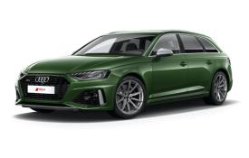 Audi A4 Estate 35 Avant 5Dr 2.0 TFSI 150PS Sport Edition 5Dr Manual [Start Stop] [Comfort Sound]