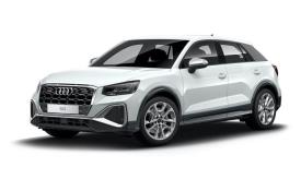 Audi Q2 SUV 35 SUV 5Dr 1.5 TFSI CoD 150PS Sport 5Dr Manual [Start Stop]