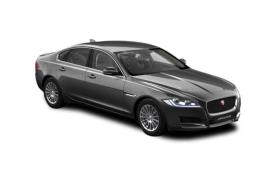 Jaguar XF Saloon Saloon 2.0 i 250PS R-Dynamic SE 4Dr Auto [Start Stop]